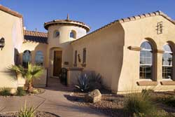 Catalina Foothills Property Managers
