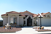 Oro Valley Property Managers